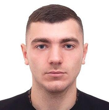 Grigory Zadykyan