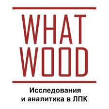 WhatWood, выставка деревообработки Woodex