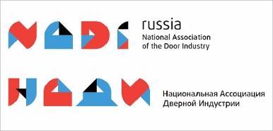 Национальная Ассоциация Дверной Индустрии