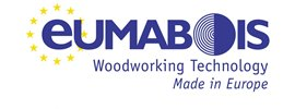 European Federation of Woodworking Machinery EUMABOIS
