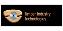 Timber Industry Technologies