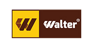 WALTER Construction