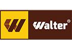 WALTER Konstruction