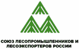 Union of Timber Manufacturers and Exporters of Russia