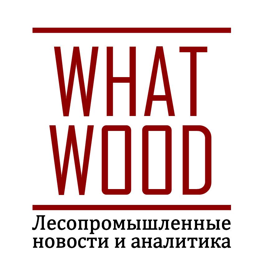 WhatWood выставка деревообработки Woodex