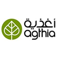AGTHIA GRUP ICECEK VE DAGITIM SAN.TIC.LTD.STI