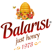 BALARISI FOOD INDUSTRY AND TRADE INC