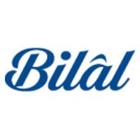 BILAL SOAP COMPANY