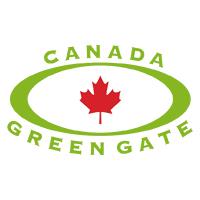CANADA GREEN GATE KOZMETİK ÜRÜNLERİ SAN TIC A.Ş