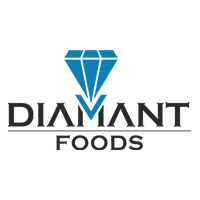DIAMANT COLLECTION İNOVASYON İTH.İHR.SAN. TİC.LTD.ŞTİ.