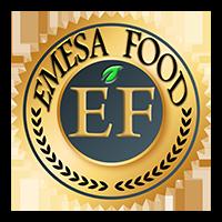 EMESA  FOOD