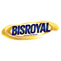 BISROYAL