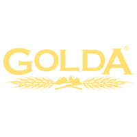 GOLDA A.Ş.