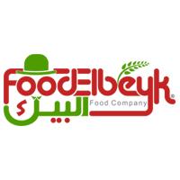 FOODELBEYK FOOD COMPANY