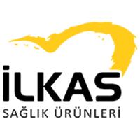 İLKAS SAĞLIK ÜRÜNLERİ SAN. VE TİC. LTD. ŞTİ.