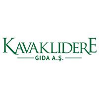 KAVAKLIDERE GIDA A.Ş.