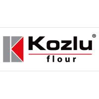 KOZLU FLOUR MILLS