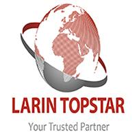 LARİN TOPSTAR COMPANY