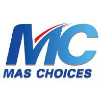 MAS CHOICES CORPORATION LTD.