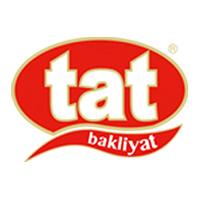 MEMİŞOĞLU TARIM ÜRÜNLERİ TİC. LTD. ŞTİ.