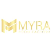 MYRA FACTORY