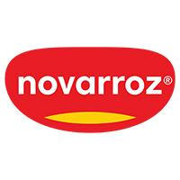 NOVARROZ, S.A. - PORTUGAL