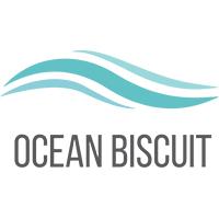 OCEAN BİSKÜVİ ŞEKERLEME SAN.TİC.LTD.ŞTİ.