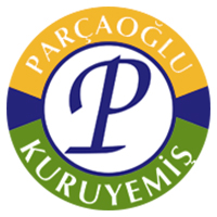 PARCAOGLU NUTS & DRAGEES