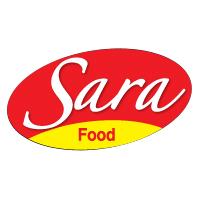 SARA FOOD GIDA SAN. VE TIC. A.S.