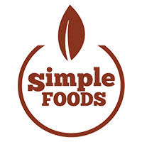 SIMPLE FOODS CO., LTD.