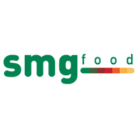 SMGFOOD POULTRY GROUP
