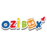 OZİBOX