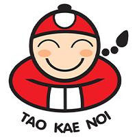 TAOKAENOI FOOD AND MARKETING PUBLIC COMPANY LIMITED