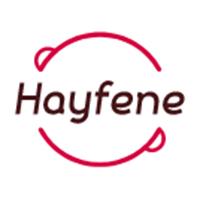 HAYFENE BAHARAT