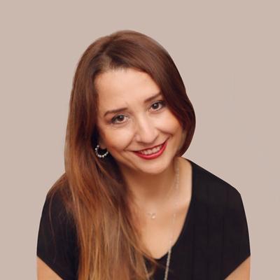 Aydan Terzi