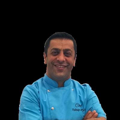 Yakup Avşar
