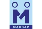 MARSAP
