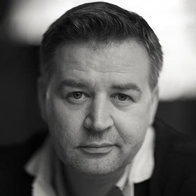 Matthias Tesi Baur