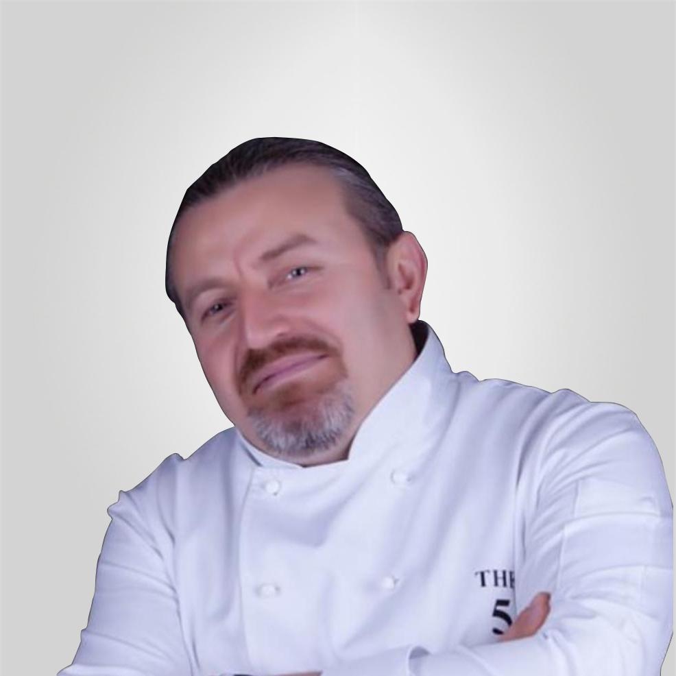 Mehmet Altaş