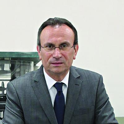 Mehmet Reis