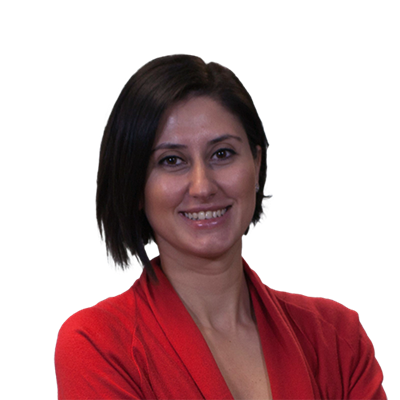 Pınar Keleş