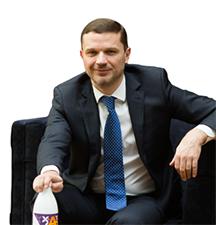 Vartan Avetov