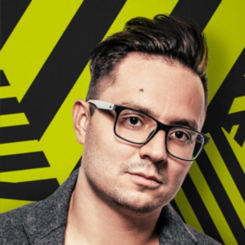 Alexander Vagin
