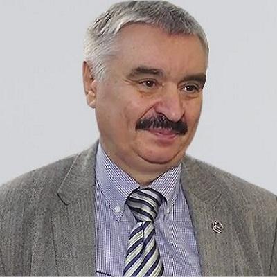 Alexey Alekseenko