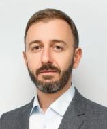 Aleksandr Kotsuba