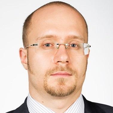 Andrey Ignatov