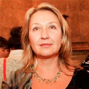 Yulia Vityazeva