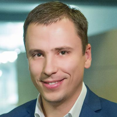 Vladimir Kholyaznikov