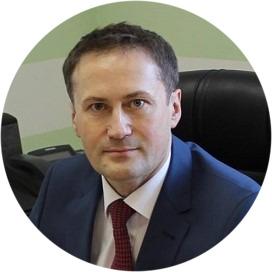 Юрий Власенко, WorldFood Moscow 2021