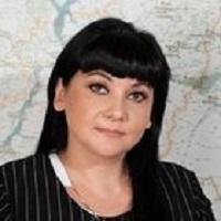Svetlana Galimzyanova